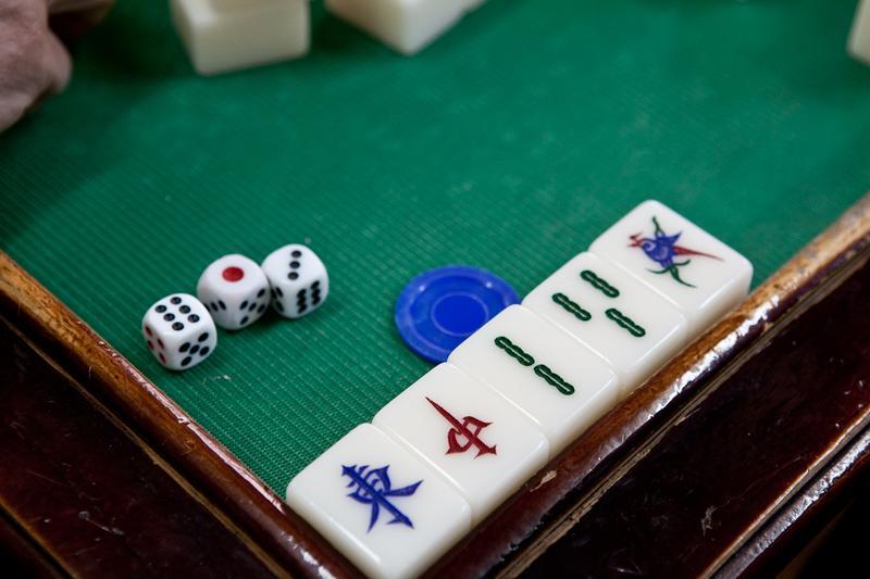 Gambling in new york club casino hampton