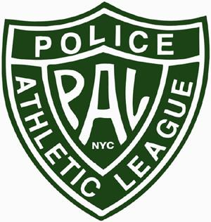 P.A.L. New York City