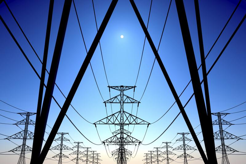 Hundreds of studies showing that power lines have no health effect have not been able to shake a popular fear that they can cause cancer.
