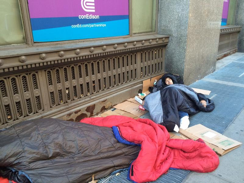 argument essay homeless people Essay on homelessness problem  as the con side of this argument,  we will explain our side in this essay the majority of homeless people are adult men.