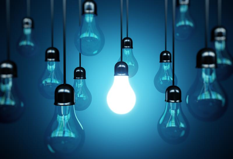 The are a few factors that can influence whether people accept or reject your idea.