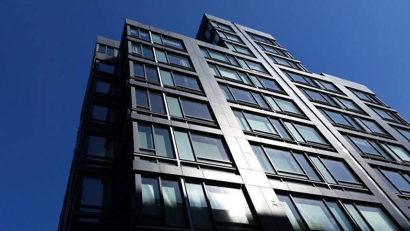 Apartment 5B in the Onyx in Chelsea was purchased by the first lady of Taiwan through an anonymous shell corporation.