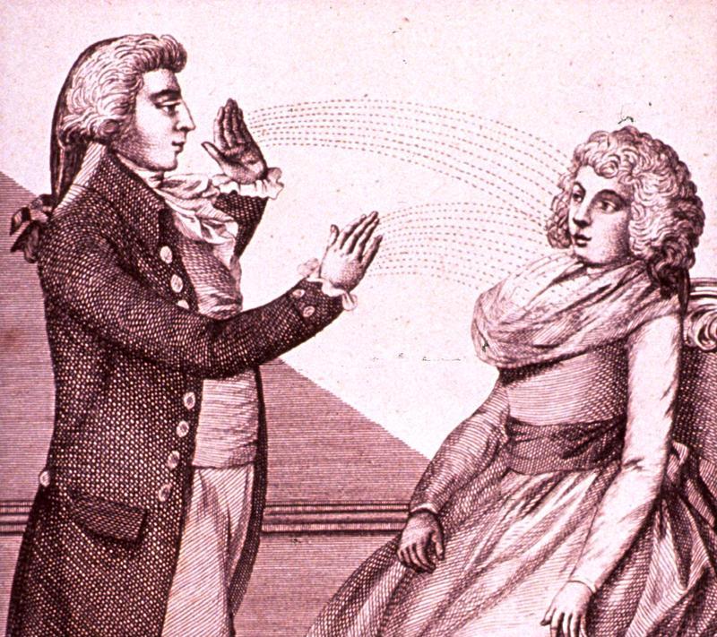 Order essay online cheap the power of hypnotism