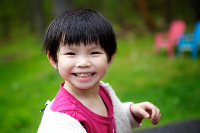 Allison Liao