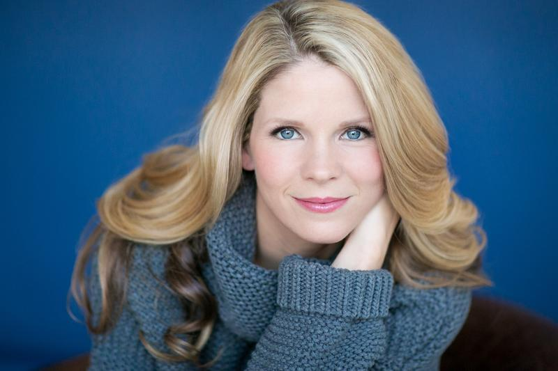 "Kelli O'Hara will star in the revival of Victor Herbert's ""Babes in Toyland"" at Carnegie Hall."