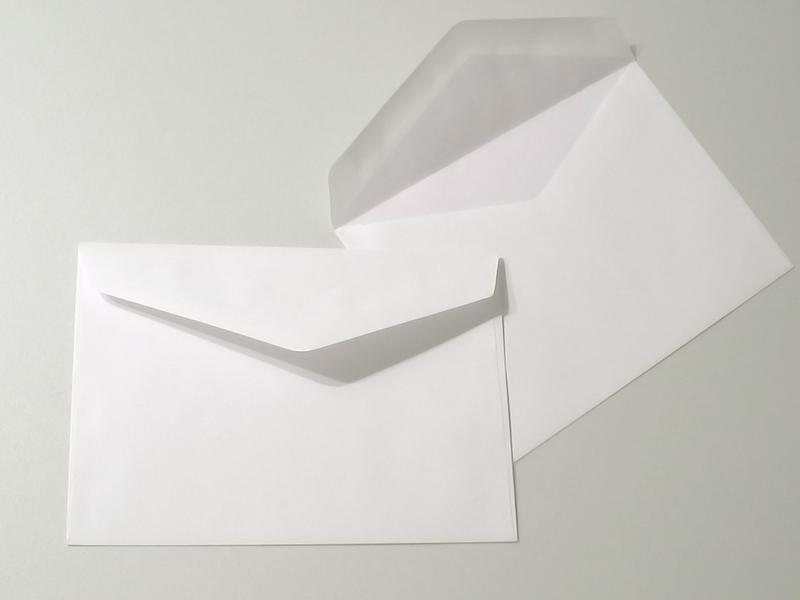 """""""Envelop"""" by Michiel 1972"""