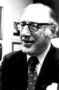 Fred W. Friendly (1915-1998)