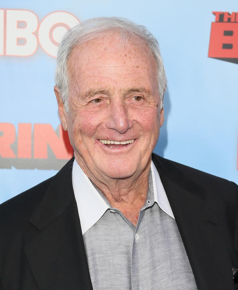 jerry weintraub net worth forbesjerry weintraub book, jerry weintraub productions, jerry weintraub book pdf, jerry weintraub imdb, jerry weintraub, jerry weintraub net worth, jerry weintraub wiki, jerry weintraub his way, jerry weintraub when i stop talking, jerry weintraub wikipedia, jerry weintraub death, jerry weintraub house, jerry weintraub documentary, jerry weintraub memorial, jerry weintraub susan ekins, jerry weintraub quotes, jerry weintraub obituary, jerry weintraub john denver, jerry weintraub died, jerry weintraub net worth forbes