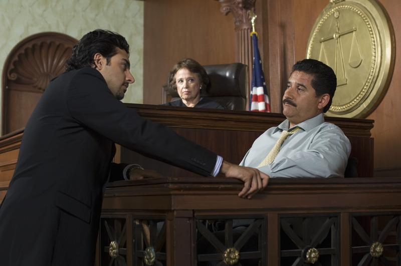 Using expert witnesses, and paying them, remain contentious issues in courtrooms.