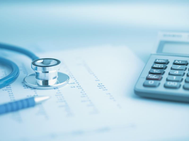 Oscar Insurance stops offering the Affordable Care Act in Dallas and New Jersey.