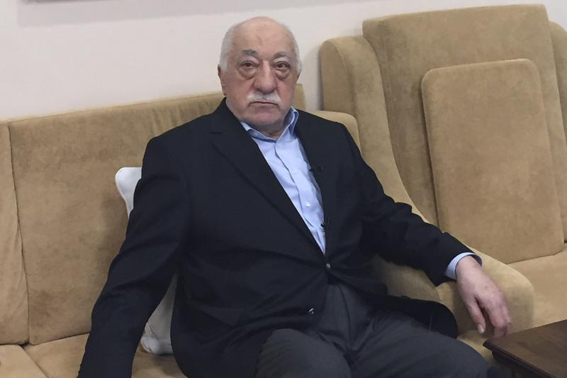 Turkish cleric Fethullah Gulen's movement has been linked to many charter schools, raising questions about the nature of their relationship