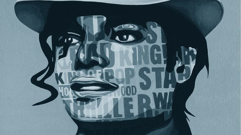 Zack O'Malley Greenburg's book 'Michael Jackson, Inc.: The Rise Fall and Rebirth of A Billion Dollar Empire' explores how the King of Pop's estate has made more that $700M since his death in 2009.