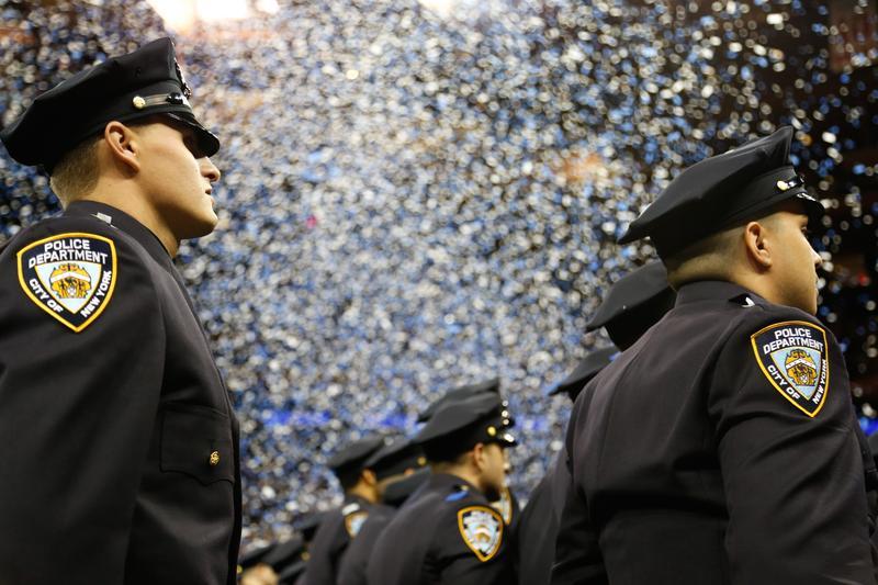 https://media2.wnyc.org/i/800/0/l/80/1/NYPD-GRADUATES-2.jpg