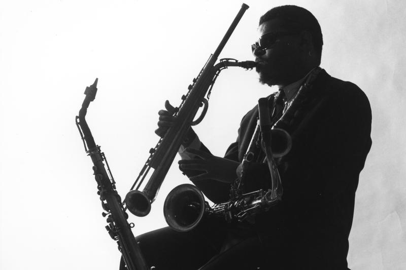 Multi-instrumentalist Rahsaan Roland Kirk fought for racial equality, for fair treatment of disabled persons, and for greater appreciation of jazz.