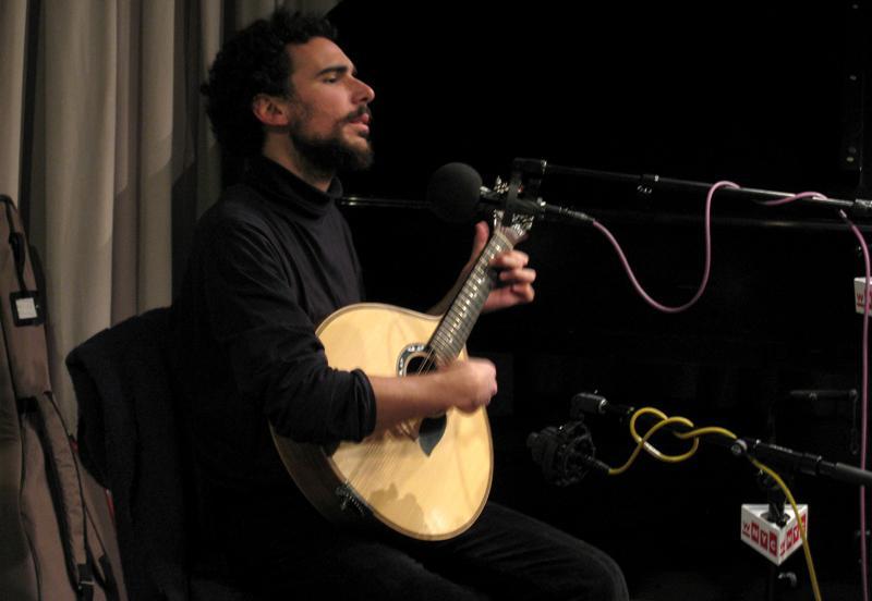 Victor Herrero