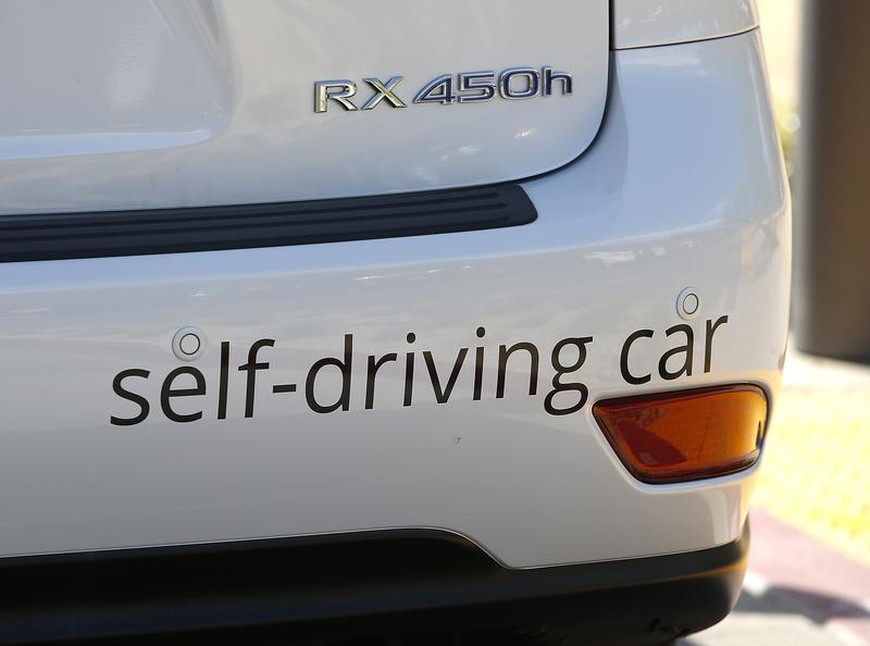 Jeff Wise's latest article explains why it's becoming more difficult to understand the choices our machines make as we integrate artificial intelligence into systems like self-driving cars.