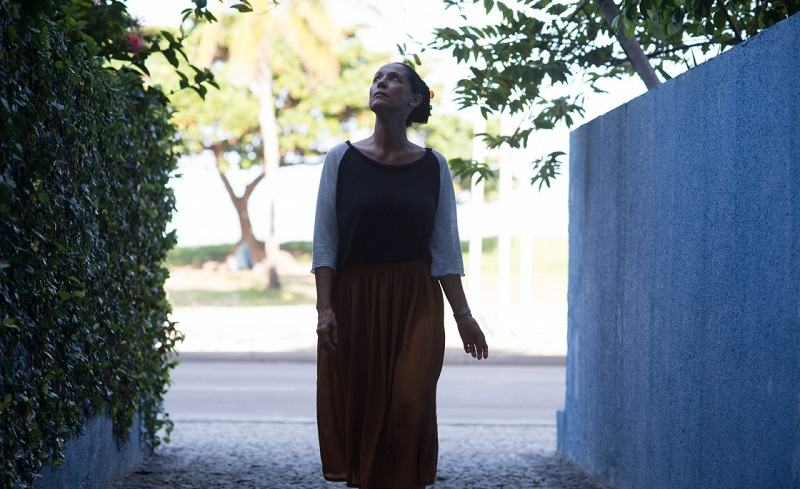 AQUARIUS1: Sônia Braga