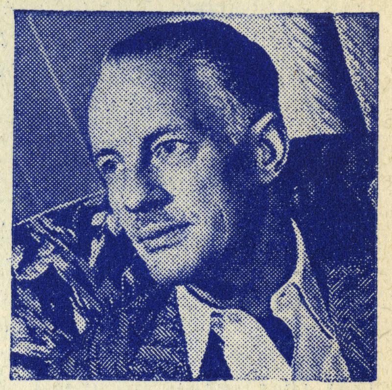 Robert Russell Bennett