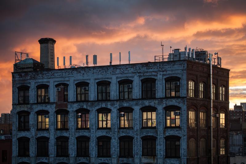 Brooklyn, N.Y.