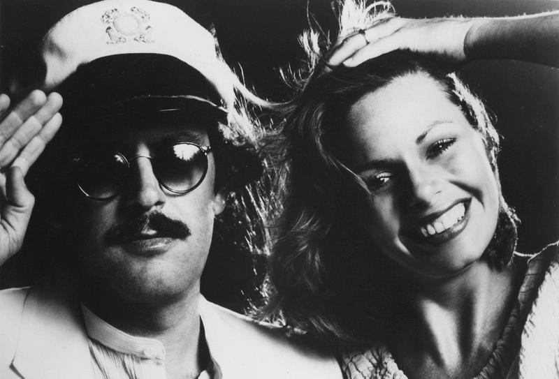 After 39 years together, the pop duo The Captain & Tennille are getting divorced.