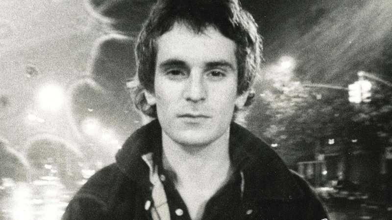The new biography, A Man Called Destruction: The Life and Music of Alex Chilton, From Box Tops to Big Star to Backdoor Man, explores the life of the Big Star leader.