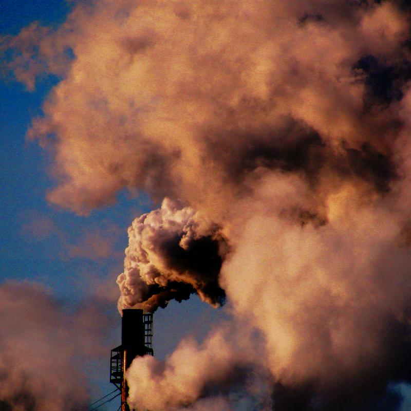 "Media Global Warming: ""Climate Change"" Vs. ""Global Warming"""