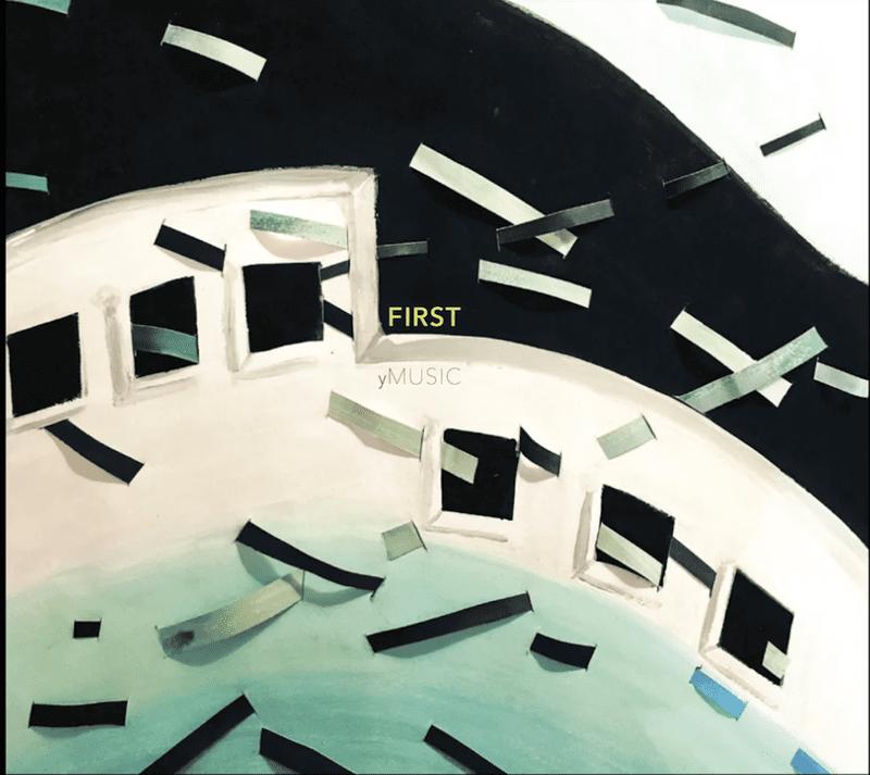 'yMusic: First'