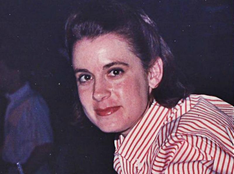 Heidi Reinberg