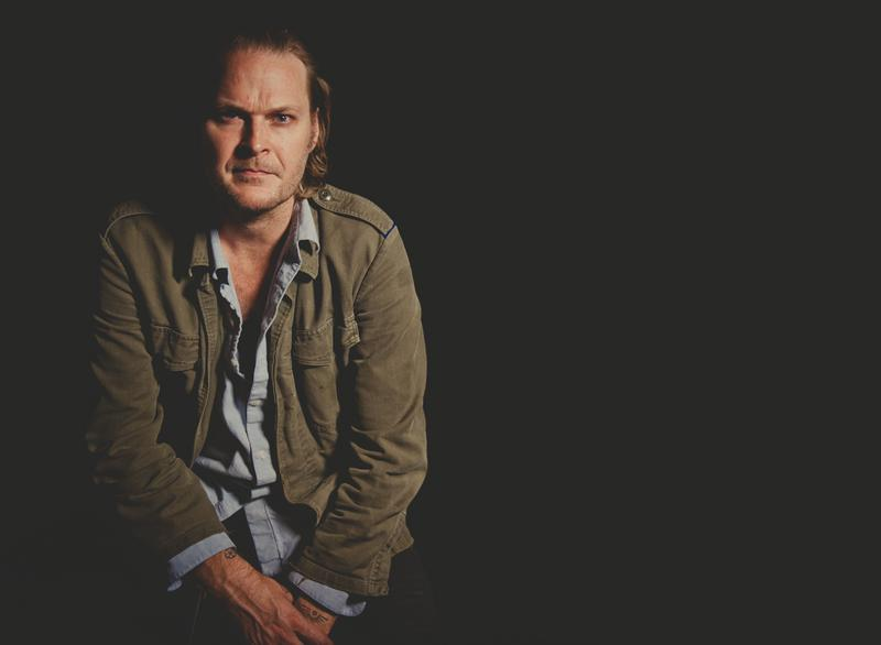 Hiss Golden Messenger's new record 'Heart Like a Levee' is out October 7.
