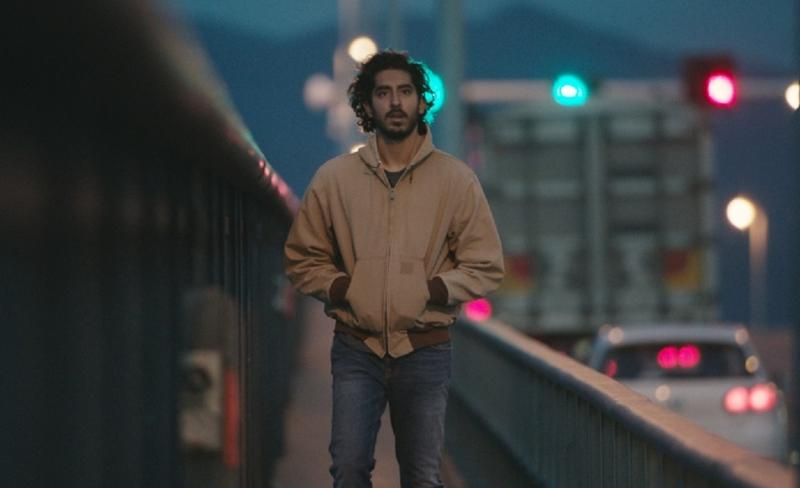 Dev Patel Stars in LION (reprinted with permission from The Weinstein Company)