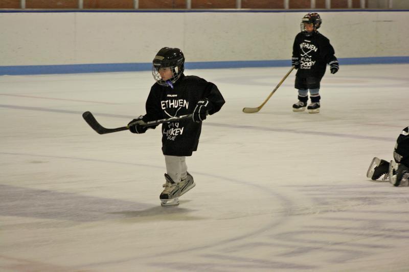 Methuen's innovative 'Skate & Read' program promotes good ...