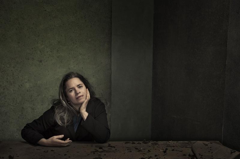 Natalie Merchant looks back on her long career in music.
