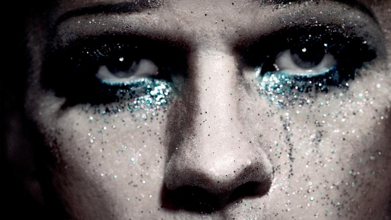 Neil Patrick Harris will star in the upcoming Broadway adaptation of Hedwig And The Angry Inch.