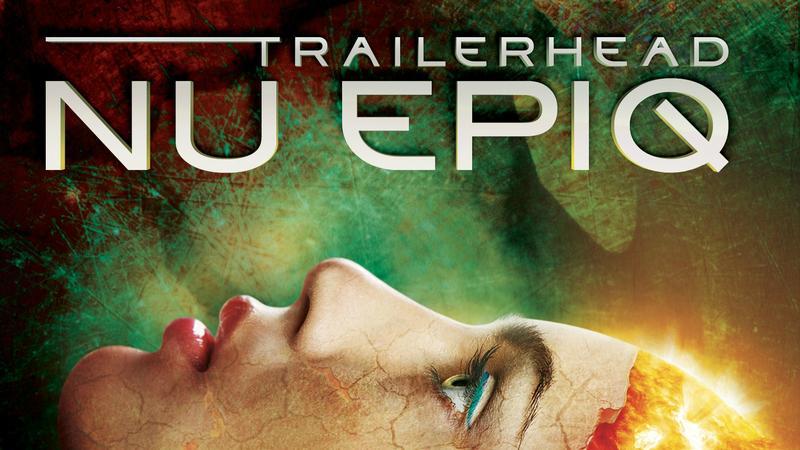 Trailerhead NU EPIQ