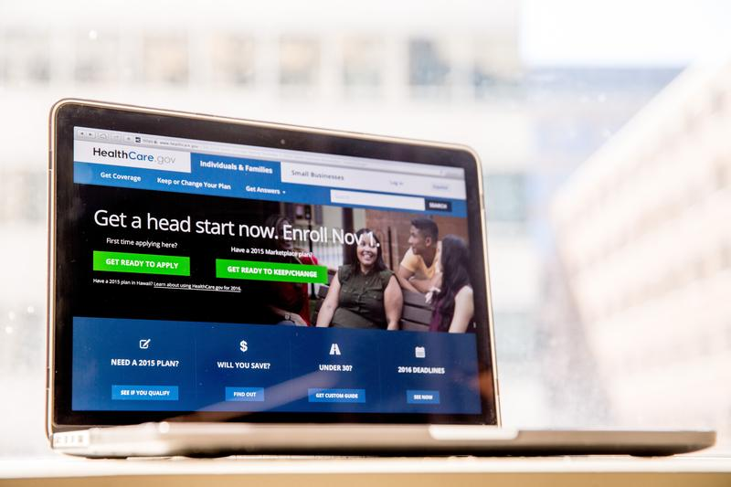 If you go by the latest headlines, it seems like the future of the Affordable Care Act is in jeopardy.