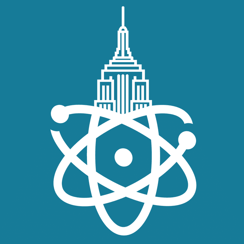 Organizers are expecting more than 75,000 to march for science in New York City on Saturday.