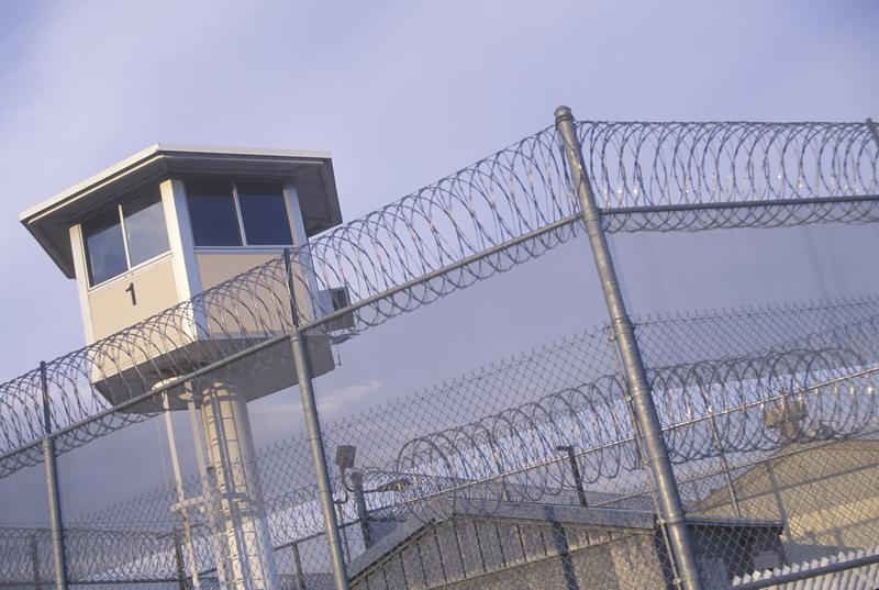 On Thursday, the Justice Department announced it would end the use of private prisons after determining they are less safe and effective than federally run prisons.