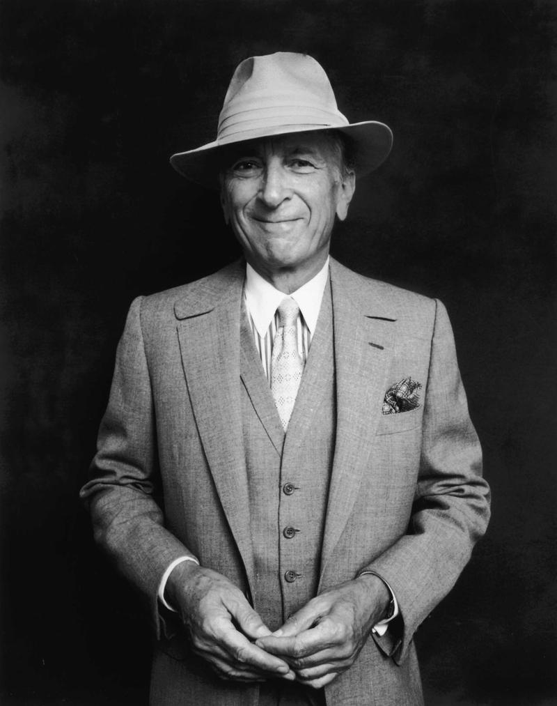 """frank sinatra has a cold and other essays Gay talese on a new illustrated edition of frank sinatra has a cold  a few  seconds the craft of another man's suit,"""" where one customer, a noted  """" vogueland"""" (the title of talese's essay on this magazine circa 1961, when."""