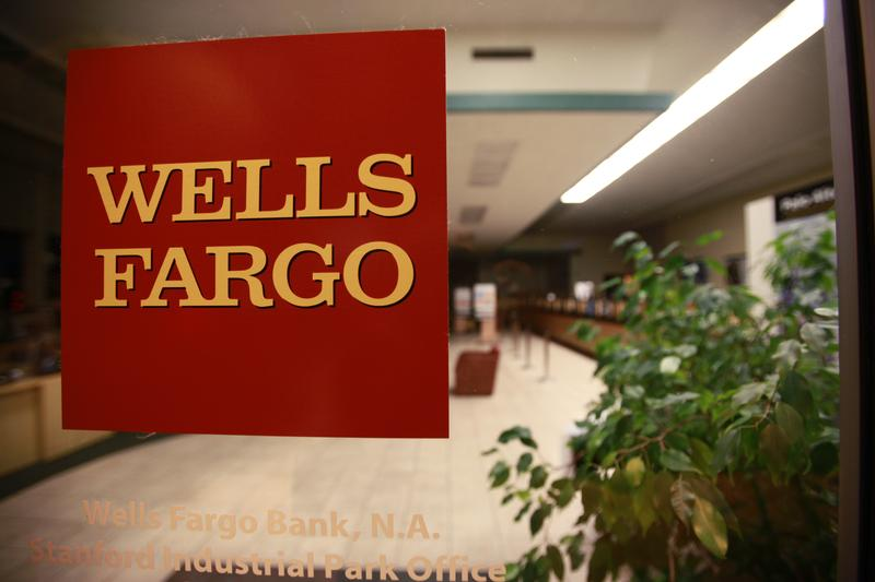 According to the Consumer Financial Protection Bureau, employees at Wells Fargo opened accounts and applied for credit cards in the name of existing customers for years without their consent.