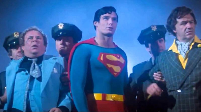 I Need A Hero 5 Heroic Themes To Super Power Your Day Wqxr Editorial Wqxr
