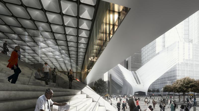 9_11_PERELMAN_PERFORMING_ARTS_CENTER_World_Trade_Center