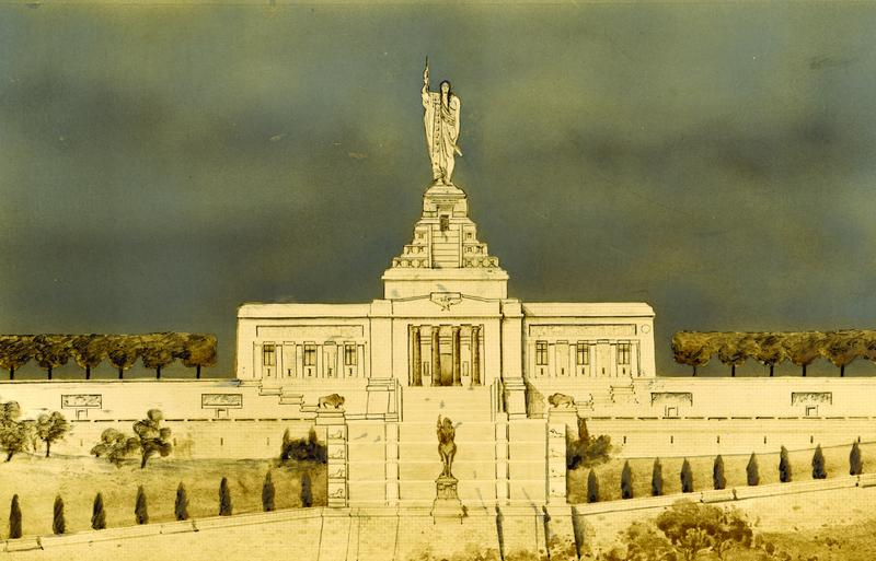never_built_new_york, National_American_Indian_Memorial