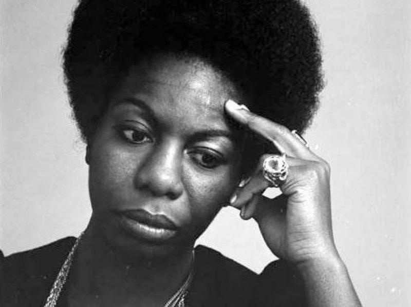 The Netflix documentary What Happened, Miss Simone? shows us why we remain under Nina's spell, even after all these years.