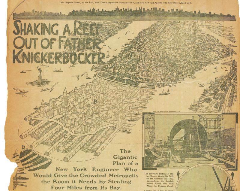 never_built_new_york, City_of_New_Manhattan