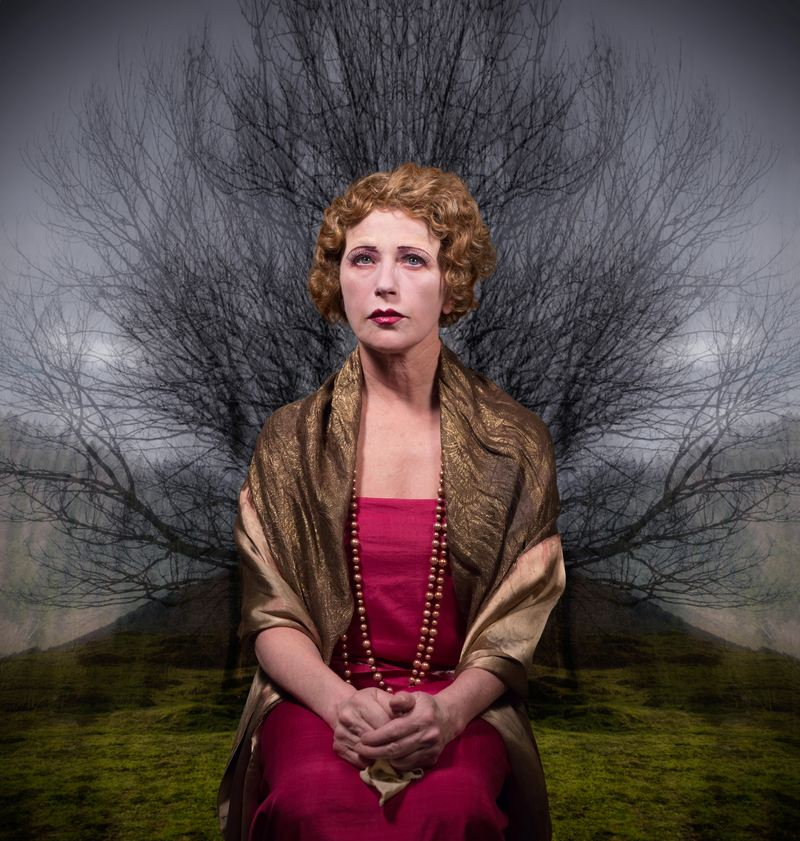"""cindy sherman s photograph untitled film """"i am trying to make other people recognize something of themselves rather than me"""" —cindy sherman skip to main content  photo by timothy greenfield-sanders cindy sherman  and in."""