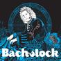 Bachstock square logo