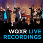 Avi Avital and the Venice Baroque Orchestra perform in The Greene Space at WQXR.
