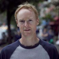 John Schaefer