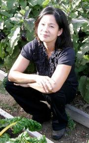 Dr. Pamela Yee