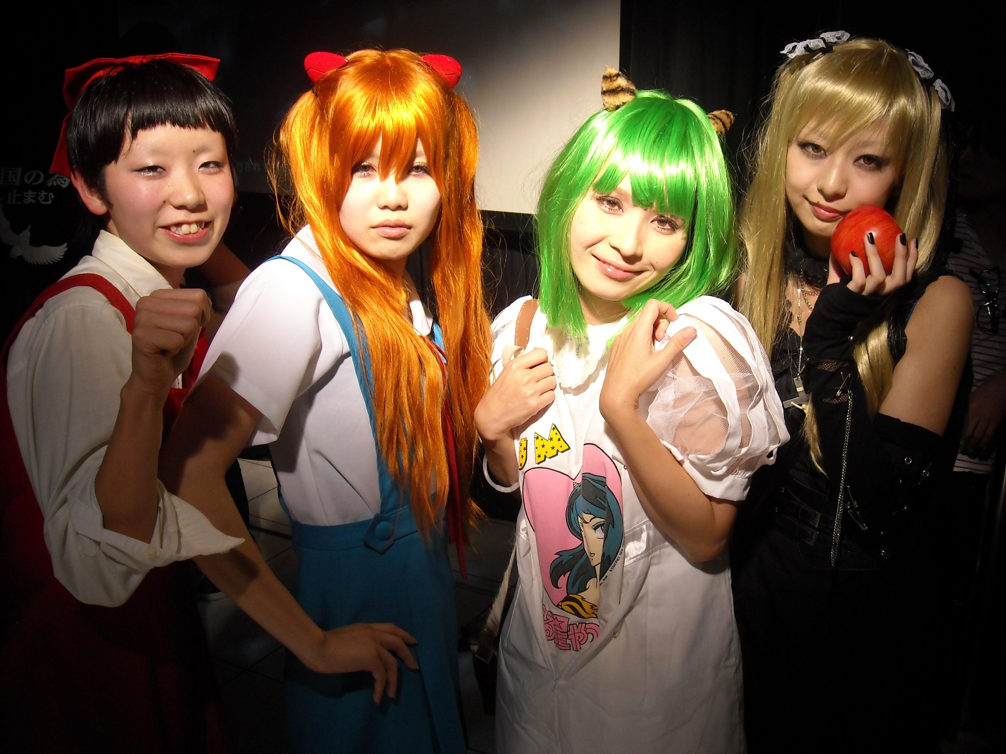 denpa-girls-4